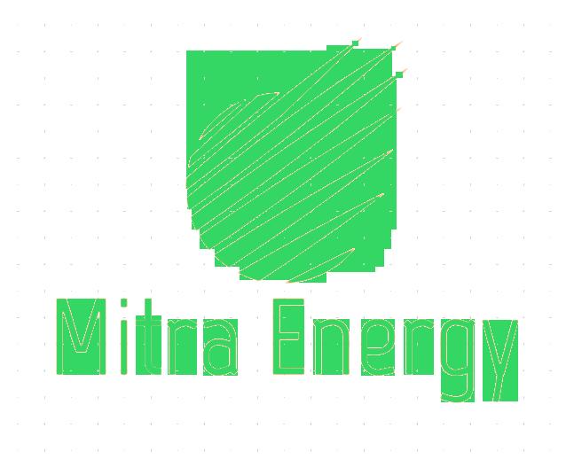 Mitra Energy - Instalacje fotowoltaiczne